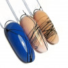 Гель-краска для ногтей